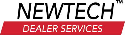 NewTech Dealer Services Logo